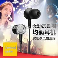 DIY C56R large dynamic Ear Headphones HIFI fever dynamic headphones music headphones hd headphones earphones soft retail box