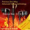 DIY CKW HIFI headphones ear headphones HI-FI headphones bass dynamic music hi fi headphones