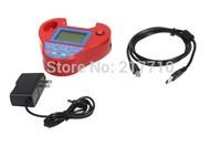 Free Shipping Newest Mini Zed Bull V5.08 Professional OBD2 Key Programmer Transponder Smart Zedbull Mini No Login&Tokens