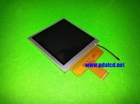 "Original New 3.0"" inch LCD display screen for Symbol MC3090Z Handheld barcode scanner LCD screen display panel Free shipping"
