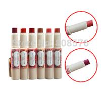 free shipping wholesale naked brand tint lipstick makeup minerality lipsticks tint makeup