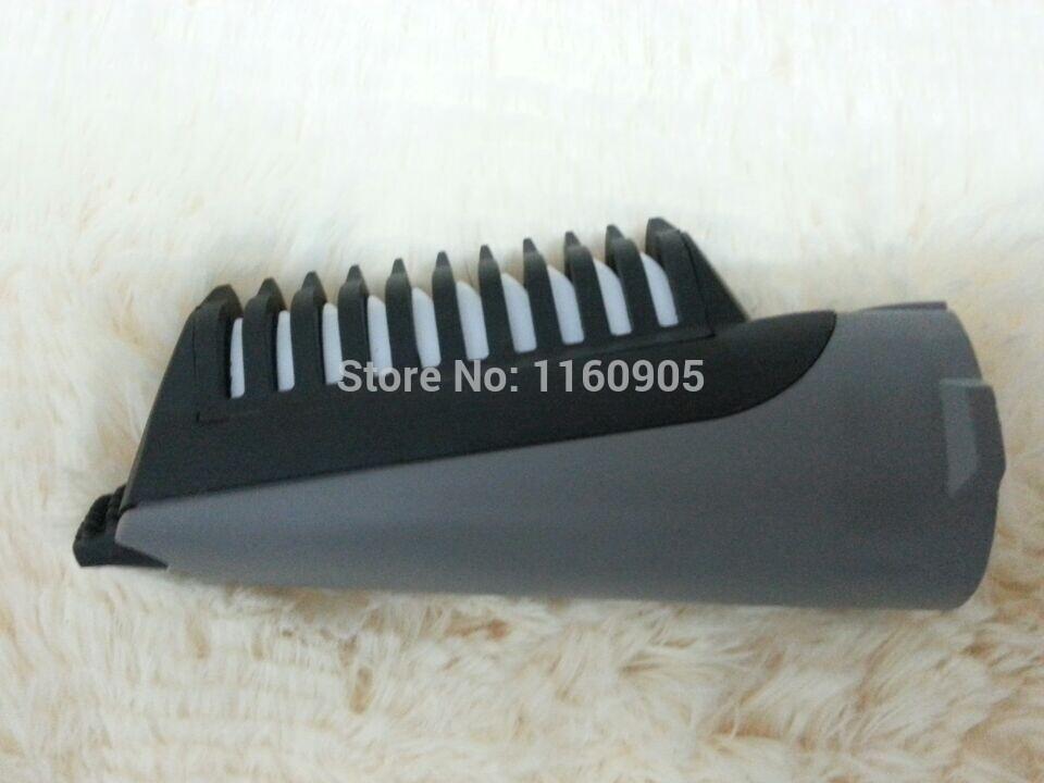 Conair Curling Iron Brush