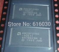 10pcs/lot    AM29F016D-90E4I   AM29F016D   TSOP40   IC  Free  shipping