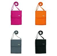 New 2014  fashion pocket card bag purse wallet passport cover travel bag documents passport covers case passport holder