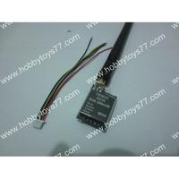 TS5823 5.8G 200mw 32CH Super Mini VTX
