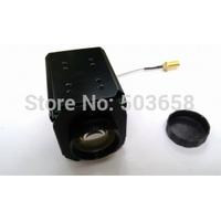 10X Zoom Camera HD-SDI 1920*1080P PAL system