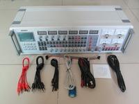 Automobile simulator sensor signal mst-9000+ 2012v  tool ecu works for all cars free shipping