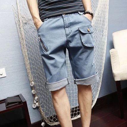 Мужские шорты KR Jeans Sumer Boardshorts KR007 rene vilard шорты rv sumer 30304 черный
