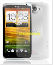 Matte Anti-glare LCD Screen Protector Guard Cover Film Shield For HTC One X S720 S720e G23