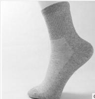 2014  Athletic Mens socks Factory direct sales Men Sports Socks,summer  socks men  sock men  High quality