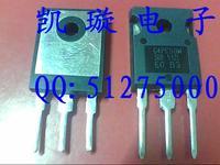 Free shipping  IRG4PC50W G4PC50W