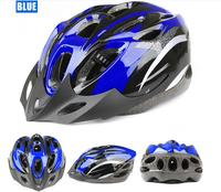 Free Shipping  Molding helmet /Bicycle helmet /helmet cycling helmet Material EPS+PC