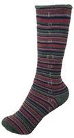 Low Price Free Shipping Nice Insulation Dual Layer Impact Resistance Winter Adult Women Sports Socks Trekking Cotton Socks