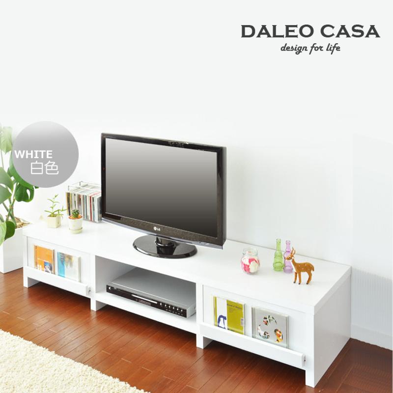 stile nordico soggiorno mobili ikea ikea tv cabinet impiallacciatura ...