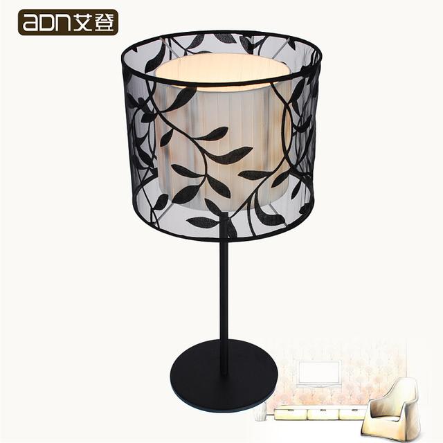 Acheter aydin clairage moderne lampes - Lampe de salon moderne ...