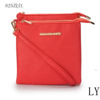 hot sale Women's Handbag Satchel Shoulder leather Messenger Cross Body Bag Purse Tote Bags Wholesale