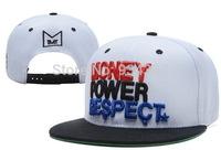 Top Quality 27 Styles TMT The Money Team Snapback Fashion Summer Brand Baseball Cap Hip Hop Sport Trucker Sun Hats Men Women