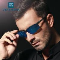 2014 Fashion Sunglasses Men Polarized Coating Sunglass Driving Sunglasses Women Brand Designer Polaroid Oculos Sun Glasses