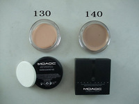 1 pcs retail new NO 130 makeup Concealer,free shipping