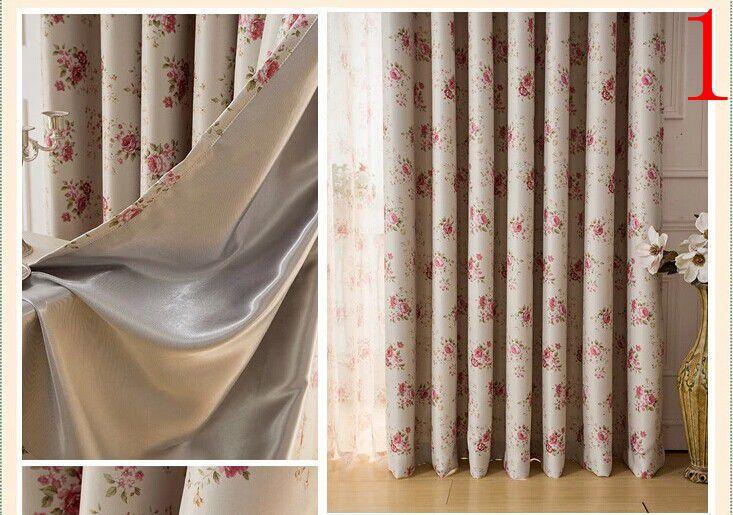 tende soggiorno ikea ~ la scelta giusta per il design domestico - Foto Soggiorno Ikea 2