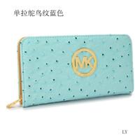 On Sale New Arrived 2014  brand Wallets Women Leather Wallets Luxury Ladies PU Zipper Purse