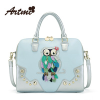 Artmi2014 trend female shoulder bag fashion handbag messenger bag
