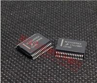 MCZ33689DEW new