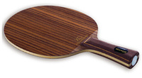 NEW-2PCS-STIGA EBENHOLZ NCT VII CS/FL table tennis racket EBENHOLZ 7 pingpong balde