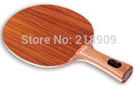 NEW-2PCS-STIGA ROSEWOOD NCT V table tennis racket ROSEWOOD 5 pingpong balde