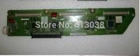 Original  LJ41-05121A Y-buffer  LJ92-01491A S50HW-YB02