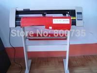DW720 vinyl cutting plotter 720mm