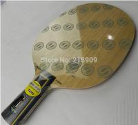 NEW-2PCS-STIGA S-5000 table tennis racket Entry Level S5000 pingpong balde