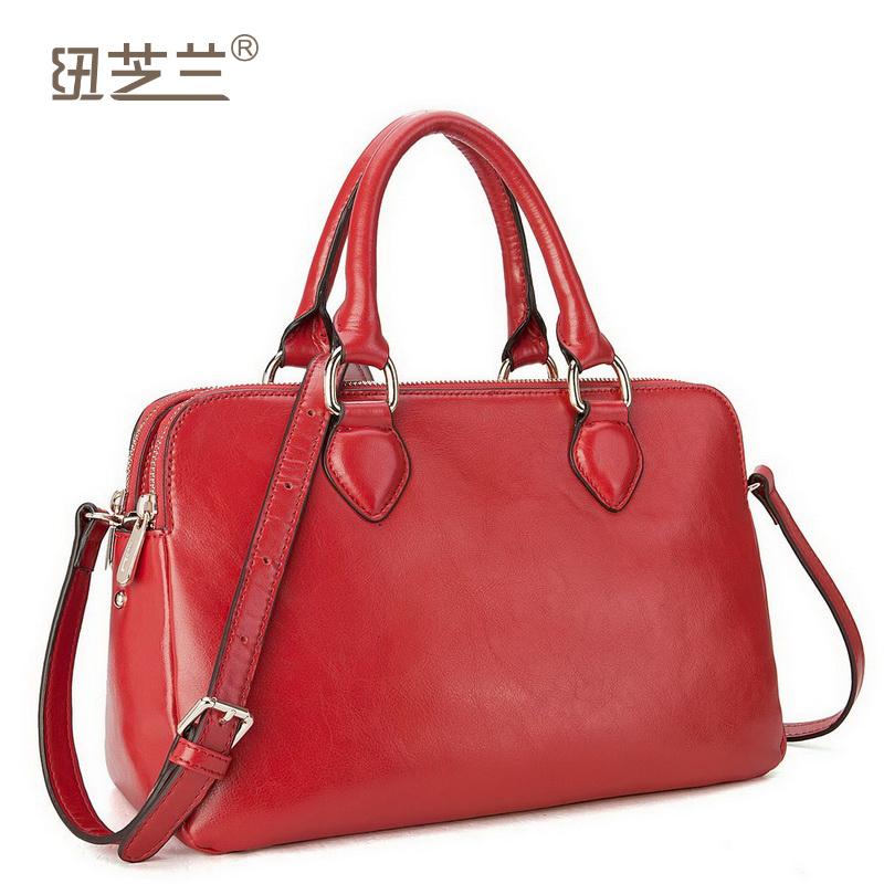 Famous Single Logos Single Shoulder Bag Women Handbag Ladies Package Famous Brand Logo Totes
