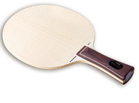 BEST-2PCS-STIGA MAPLEWOOD NCT V table tennis Short/Long racket MAPLEWOOD 5 pingpong balde
