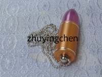 New arrival lipstick model USB 2.0 Memory Stick Flash pen Drive 4GB 8GB 16GB 32GB Free shipping