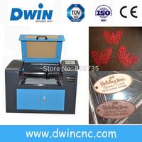 DW5040 laser engraving machine eastern