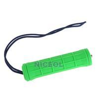 NI5L Self-portrait Handheld Pole Arm Monopod For Mobile Phones Cameras Green