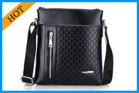 Hot Selling Ourdoor Men's Bag   Fashion Men's Messenger Bags Waist Pack free shipping