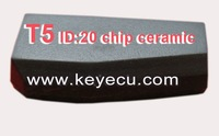ID T5 Transponder Chip 10pcs/lot