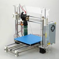3D printer, DIY 3D printer for sale