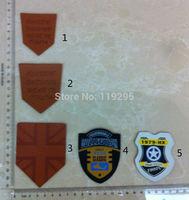 Free shipping.Quality Custom Leather badge,Jeans Labels,Labels for Bags.Leather Patch .Free Shipping Worldwide