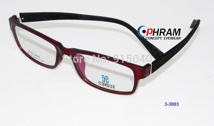 New fashion wood optical frames acetate framework with nature wood arms for unisex glasses eyewear free shipping(China (Mainland))