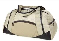 New design 24L high quality large capacity luggage male sports bag gym bag women's travel bag handbag casual bag free shipping