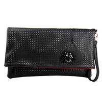 VEEVAN wholesale bags handbags women famous brands Korean women clutch Tote lady Satchel Leather Shoulder Bag korss bolsas bag