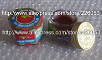 Free shipping essential balm 17g Original Myanmar tiger balm for for Backache Backache Dizziness Mosquito bite sting 2pcs/lot