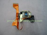 E-2687 LENS FOR Car Optical Pick Up E2687 CD LASER HEAD original new free shipping