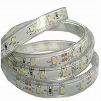 12V led strip  on sale waterproof 3528SMD  Flexible SMD 3528 Waterproof LED Strip