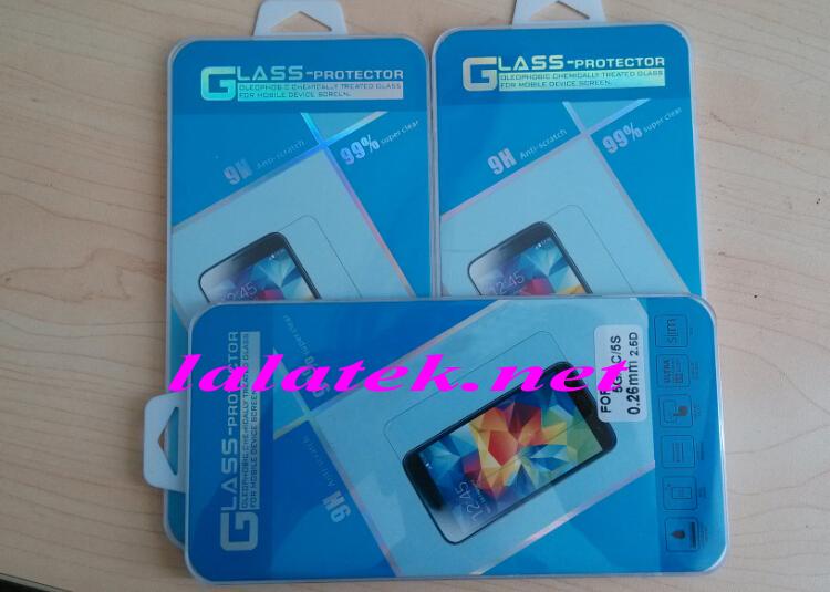 Защитная пленка для мобильных телефонов iphone5 0.26 2,5 D 9H iphone 5 5S 5C 20 защитная пленка для мобильных телефонов 0 3 lcd iphone 5 5s 5c protetive py