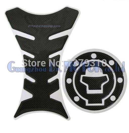 Motorcycle sticker fual gas Tank sticker Pad Protector Decal for Suzuki KATANA SV650/SV650S GSXR 600 GSXR 750 GSXR 1000(China (Mainland))
