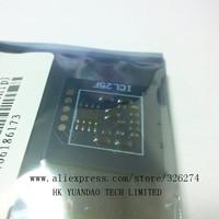 DC350I cartridge chip for Xerox Docucentre dc 350i 450i 550i 4000 5010 copier spare part dc450i dc550i dc4000 dc5010 toner chips